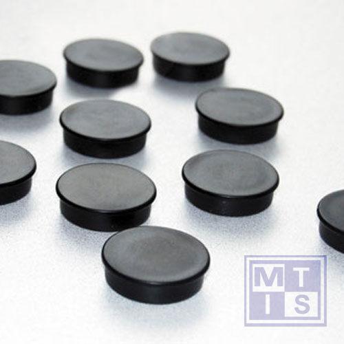 Magneten voor kijkkast Look