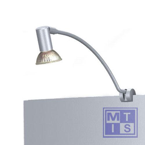 Halogeenlamp 12v