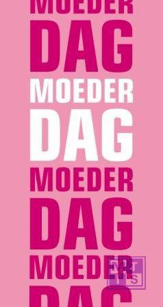 Poster: Moederdag (per 1st.)