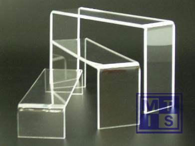 Brug - Acryl 15cm (1st.)