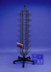 CD toren