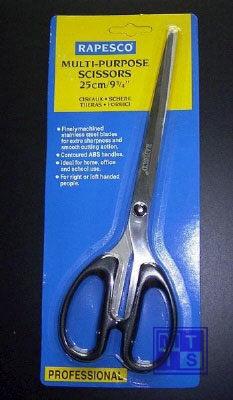Scissors / Schaar 25cm