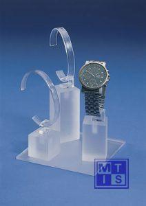 Horlogehouder 3 vaks ICE (1st.)