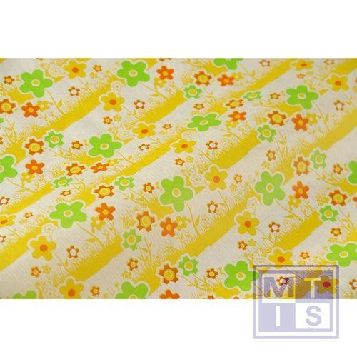 Bloemenzijde Zomernachtdroom geel 56971