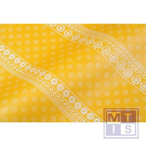 Bloemenzijde Sweet feeling geel 56962