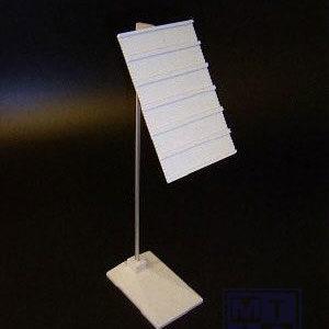 PB Deco Card Holder 20cm