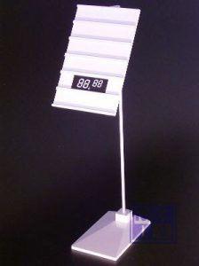TST Deco Card Holder 40cm