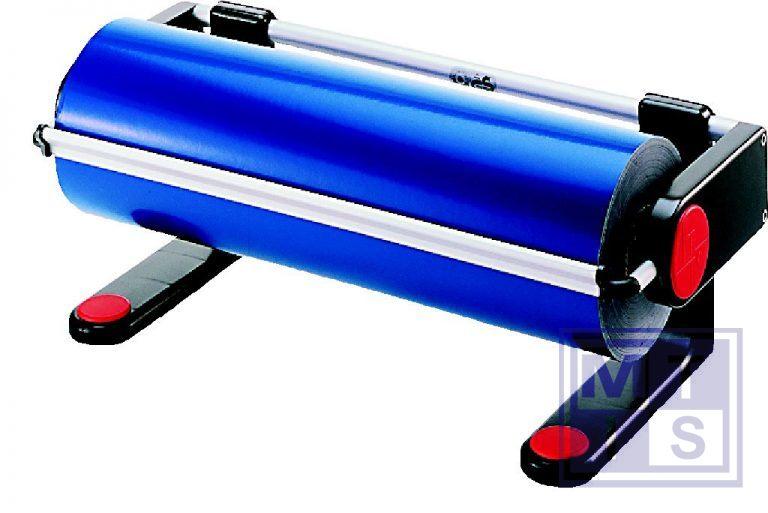 VARIO Papierrolhouder 60cm (per 1st.)