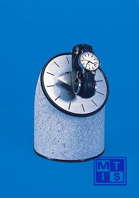 Draaiplateau Horloge 209 (per 1st.)