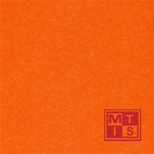Zijdepapier vellen Oranje