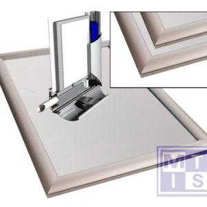 Lichtbak Ultra Small 48S 500x700