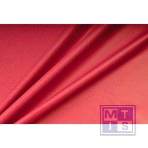 Bloemenzijde Burgundy rood 1021 zijdepapier