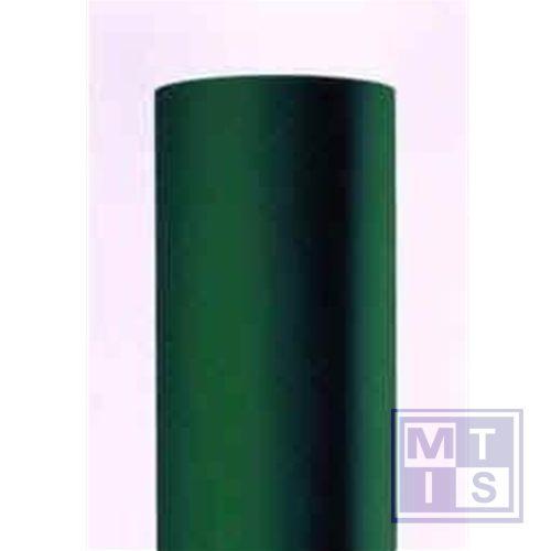 Bloemenzijde Groen 2001 zijdepapier