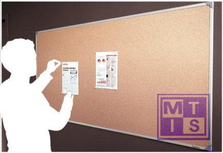 Kurkbord 90x120cm