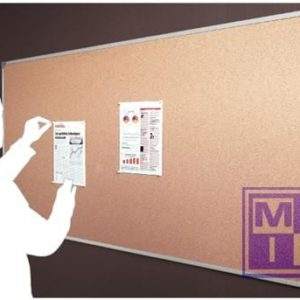 Kurkbord 120x150cm