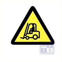 Mini picto Transport voertuigen 54x 15x15mm