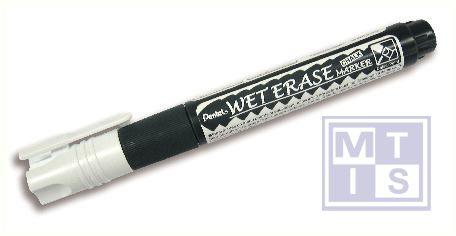 Krijtstift wit 5mm