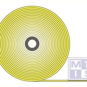 VHB tape 15x33mm