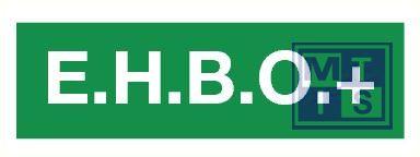 E.H.B.O.+ pp 150x525mm