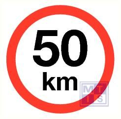 50 km pp 400mm