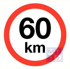 60 km pp 200mm