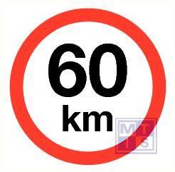 60 km pp 400mm