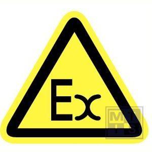 Ex pp 200mm