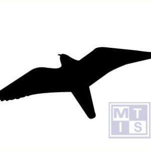 vogel model 2 vinyl 200mm