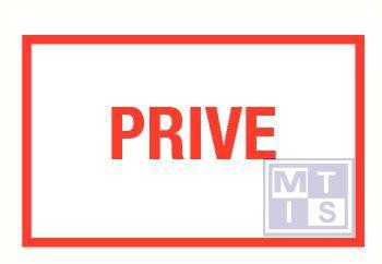 Prive pp 400x250mm