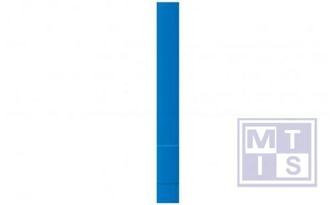 Pleisters detecteerbaar vinger 180x20mm 100 st.