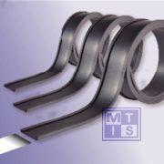 Magnetisch c-profiel 100x40mm