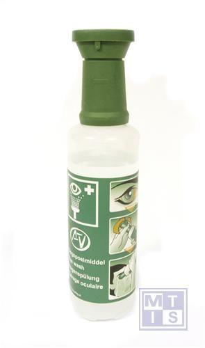 ATV Oogspoelmiddel 500ml steriele zoutoplossing
